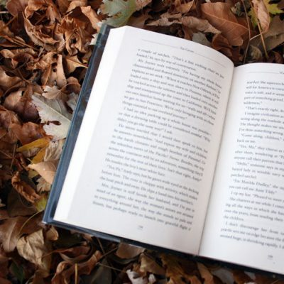 9 Must Read Books and 1 to Avoid Like the Plague