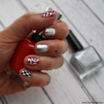 awesome grease lightening nails