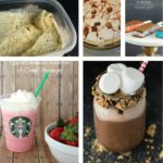 Awesome ideas and recipes for national ice cream month