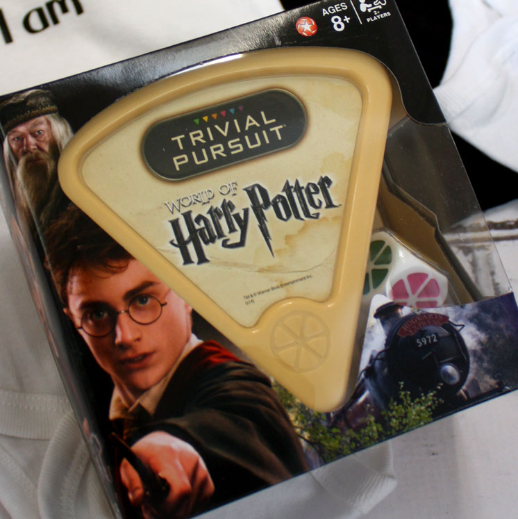 trivial-pursuit-hp