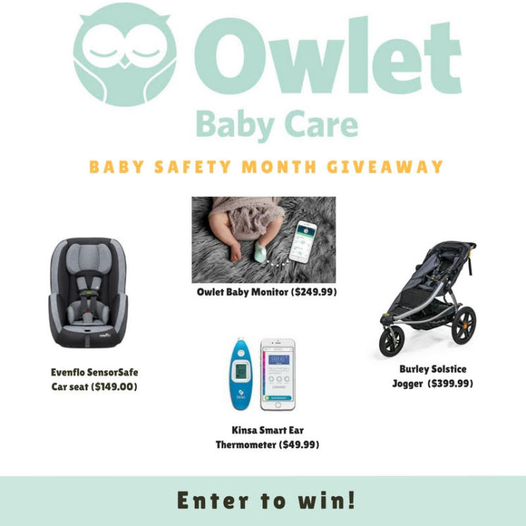 owlet-giveaway