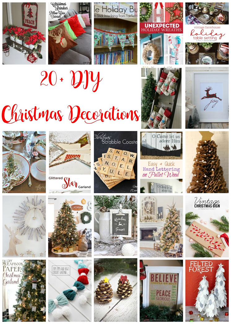 20-diy-christmas-decorations