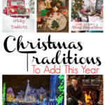 holiday-traditions-collage-sq