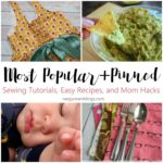 most-popular-crafts-and-recipes