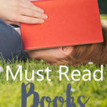 must read books you might have missed