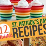 12-Delicious-St-Patricks-Day-Recipes square