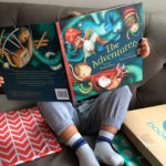 Great Children's books adorable picture books