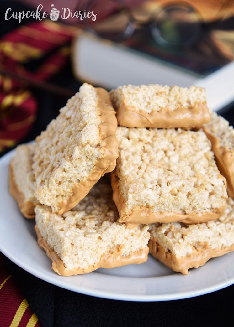 butterbeer-krispy-treats-recipe