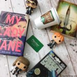 why every family would love a barnes & noble membership as a gift