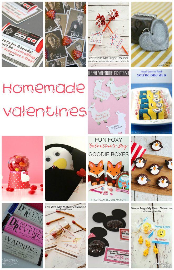 Homemade-Valentines-661x1024