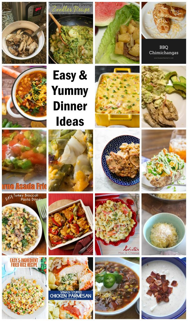 20-easy-and-yummy-dinner-ideas-602x1024