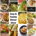 20-easy-and-yummy-dinner-recipes