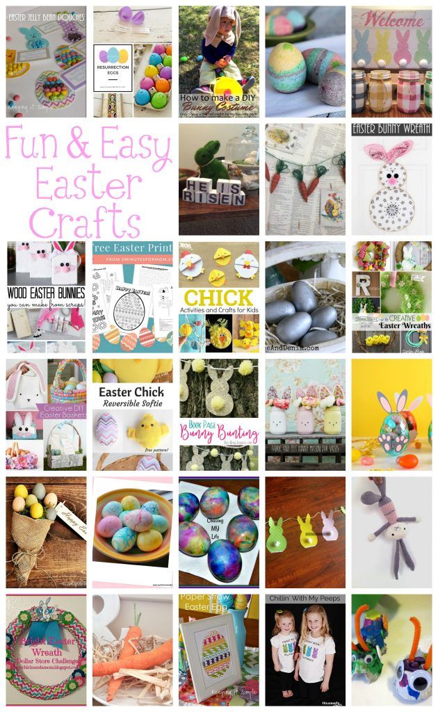 Fun-and-Easy-Easter-Crafts-630x1024