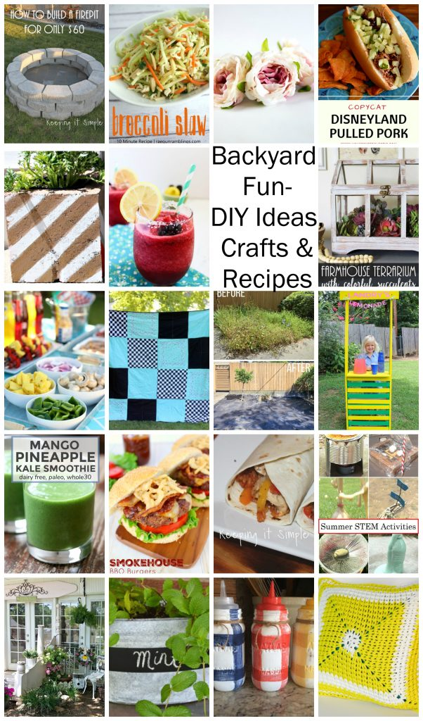 Backyard-Fun-DIY-Crafts-Recipes-602x1024