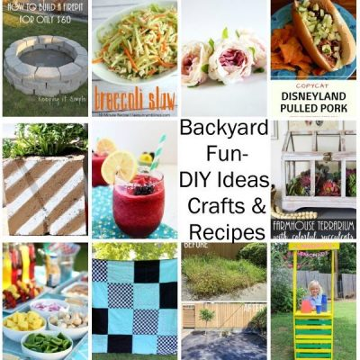 Backyard-Fun-DIY-Crafts-Recipes-and Tutorials