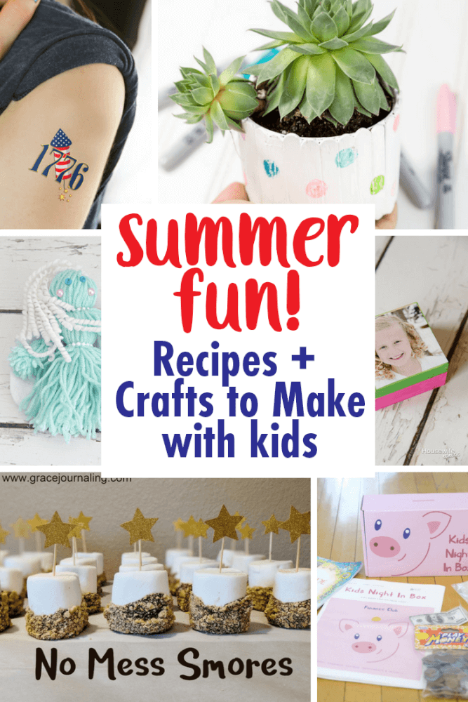 Kids-Crafts-and-Recipes-1