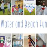 Water-and-Beach-Fun-crafts