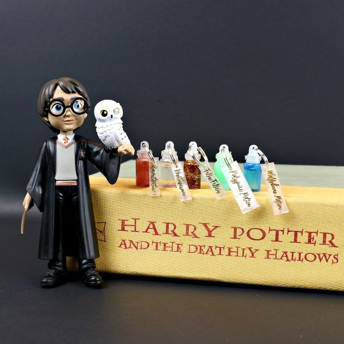 DIY-Mini-Potions-Charms-from-Harry-Potter