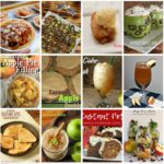 amazing-and-easy-apple-recipes perfecdt for apple season