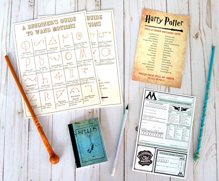 harry-potter-wand-printables