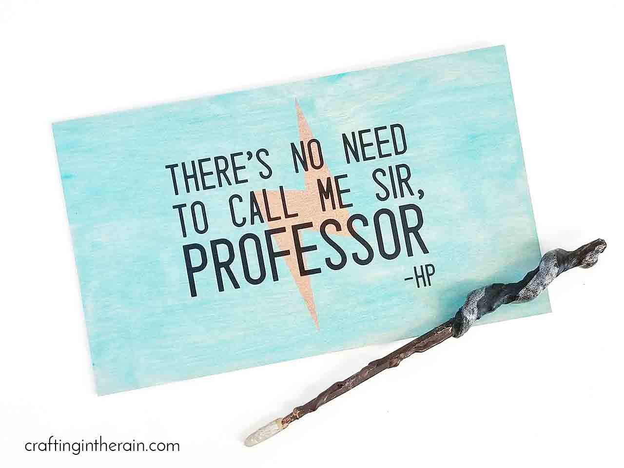 no-need-to-call-me-sir-professor