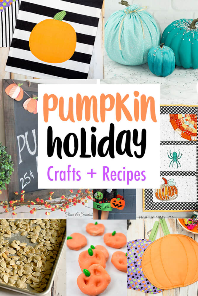 pumpkin-halloween-crafts-decor-and-recipes