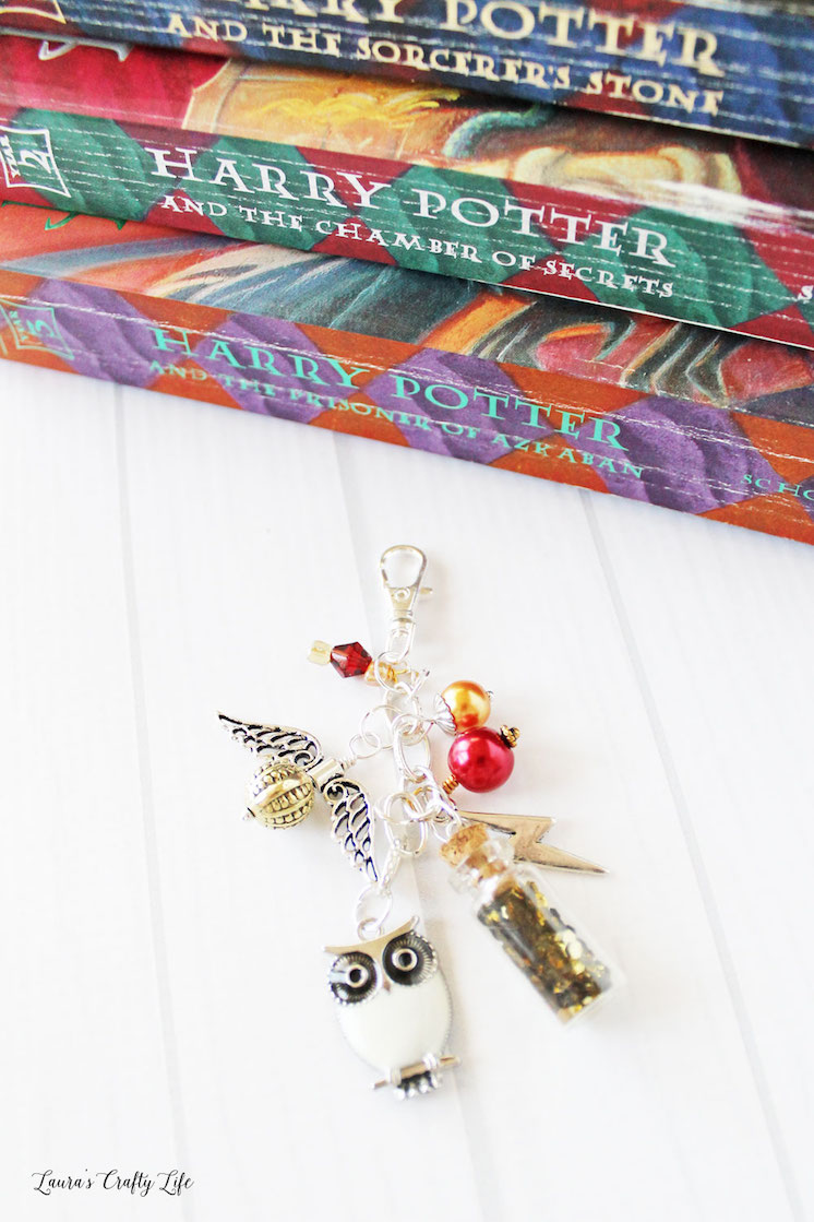 How-to-Harry-Potter-planner-charm