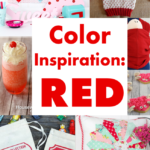 Color-Inspiration-Red DIY crafts and recipes copy