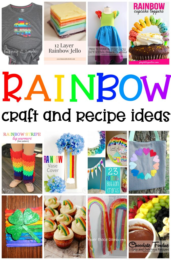 Rainbow-crafts-recipes-and-ideas-675x1024