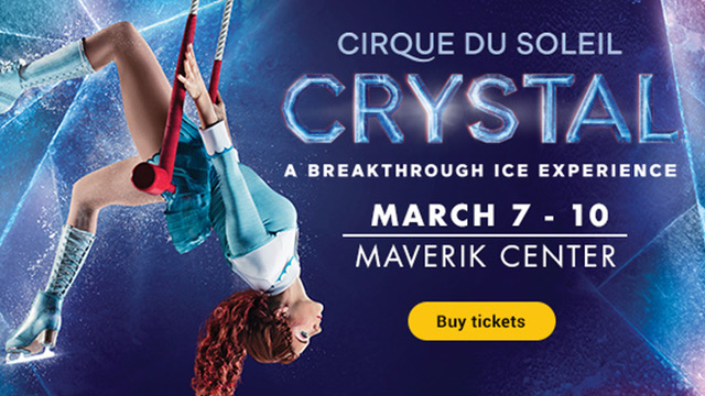 How to Save on Cirque du Solei Tickets