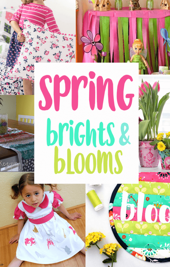 spring-brights-and-blooms-diy-inspiration