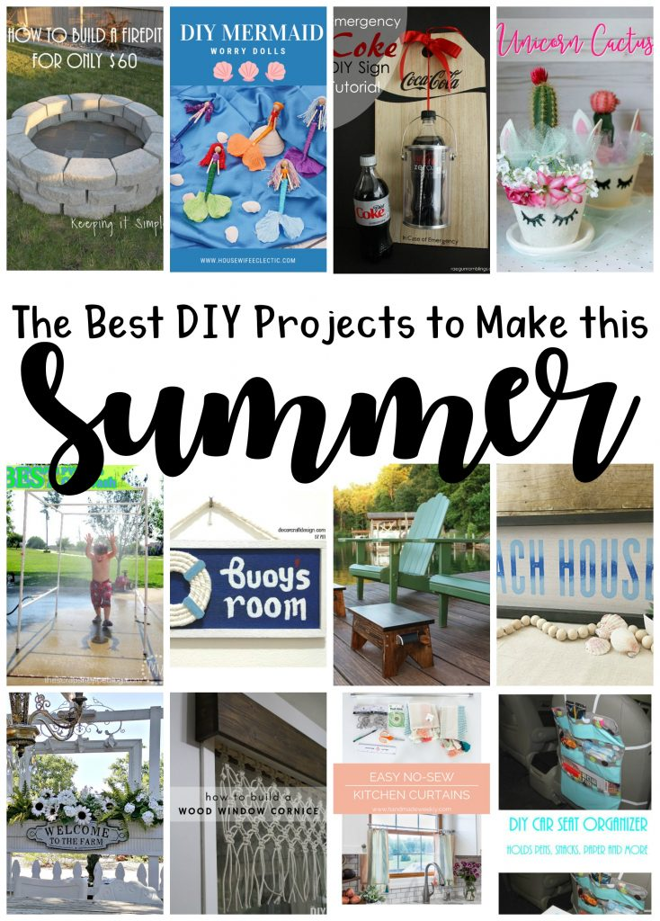 the-best-DIY-projects-to-do-this-summer-734x1024