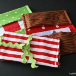 10 Minute Gift Card Holder Tutorial-005s