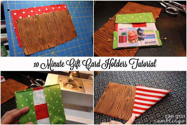 10 Minute Gift Card Holder Tutorial-006s
