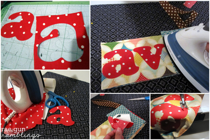 Personalized Pencil Case Tutorial-026s